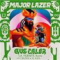 Album Que Calor (with J Balvin & El Alfa) de Major Lazer