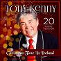 Album Christmas time in ireland de Tony Kenny