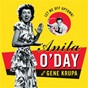 Album Let me off uptown: the best of anita o'day de Anita O'Day