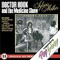 Album Sylvia's Mother de The Medicine Show / Dr Hook