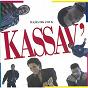 Album Majestik zouk de Kassav'