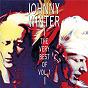 Album The very best of vol. 1 de Johnny Winter