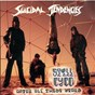 Album Still cyco after all these years de Suicidal Tendencies