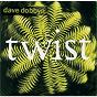 Album Twist de Dave Dobbyn