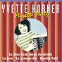 Album Musette party de Yvette Horner