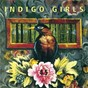 Album 4.5 de Indigo Girls