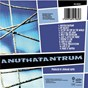 Album Anuthatantrum de Da Brat