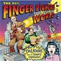 Album The day finger pickers took over the world de Chet Atkins