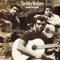 Album Givin' it back de The Isley Brothers