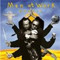 Album Brazil (greatest hits live) de Men At Work