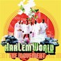 Album Harlem world the movement de Harlem World