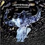 Album Synkronized de Jamiroquai