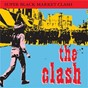 Album Super Black Market Clash de The Clash