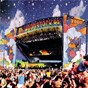 Compilation Woodstock '99 avec Our Lady Peace / Korn / The Offspring / Lit / Buckcherry...