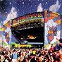 Compilation Woodstock '99 avec Everlast / Korn / The Offspring / Lit / Buckcherry...