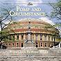Album Pomp and circumstance - werke von edward elgar de Daniel Barenboïm