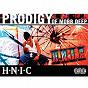Album H.n.i.c de Prodigy
