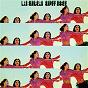 Album Gipsy rock de Las Grecas