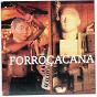 Album Forróçacana de Forróçacana