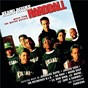 Compilation Hardball (music from the motion picture) avec LR / Fundisha / Lil Bow Wow / Lil' Wayne / Lil' Zane...