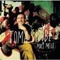 Album Mali mélo de Toma Sidibé