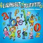 Compilation L'alphabet des tout P'tits avec Francis Perrin