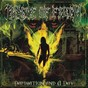 Album Damnation and a day de Cradle of Filth