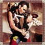 Album Vive le rock de Adam Ant
