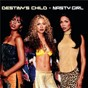 Album Nasty girl de Destiny'S Child