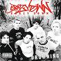 Album Drowning de Crazy Town
