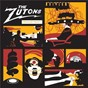 Album Pressure point de The Zutons