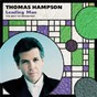 Album Leading man: the best of broadway de Thomas Hampson / Alain Boublil / Andrew Lloyd Webber / Richard Rodgers / Frédérick Loewe...