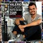 Album Parto da qui (tour edition) de Valerio Scanu