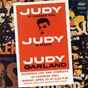 Album Judy at carnegie hall de Judy Garland