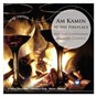Compilation Most relaxing classics (international version) avec Stephen Stubbs / Carl-Maria von Weber / Sabine Meyer / Staatskapelle Dresden / Herbert Blomstedt...