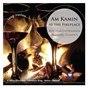 Compilation Most relaxing classics (international version) avec Derek Lee Ragin / Carl-Maria von Weber / Sabine Meyer / Staatskapelle Dresden / Herbert Blomstedt...
