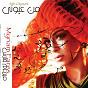 Album Min oyouni de Myriam Fares