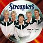 Album Hela dig de Streaplers