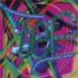 Album Music of quality and distinction volume II de B E F