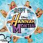 Album Best of hannah montana de Hannah Montana
