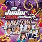 Album Junior sint festival deel 2 de Finalisten Junior Songfestival 2011 / Finalisten Junior Song Festival 2011