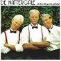 Album Det ka' jo aldrig gå værre end hiel gal de De Nattergale