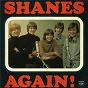 Album Shanes again! de Shanes