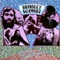 Album Nervous on the road de Brinsley Schwarz