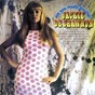 Album Are you ready for this? de Jackie de Shannon / Jackie Deshannon