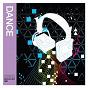 Compilation Playlist: dance avec Jermaine Stewart / Daft Punk / Justice / Simian / Bentley Rhythm Ace...