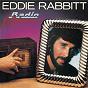 Album Radio romance de Eddie Rabbitt