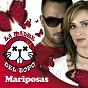 Album Mariposas de La Madre del Topo