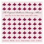 Compilation The original ballroom dancing album avec Billy May S Rico Mambo Orchestra / Stan Kenton & His Orchestra / Les Brown / Billy May & His Orchestra / Ken Hanna & His Orchestra...