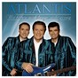 Album Wir haben noch lange nicht genug de Atlantis